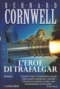 L'eroe di Trafalgar - Librerie.coop