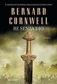 Re senza dio - Librerie.coop