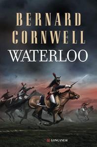 Waterloo - Librerie.coop
