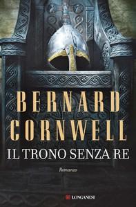 Il trono senza re - Librerie.coop