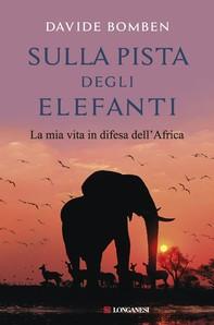 Sulla pista degli elefanti - Librerie.coop