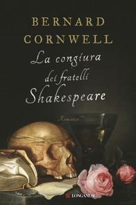 La congiura dei fratelli Shakespeare - Librerie.coop