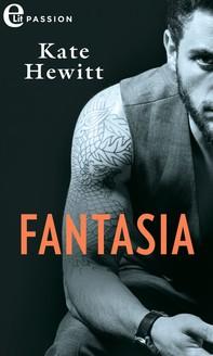 Fantasia (eLit) - Librerie.coop