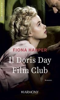 Il Doris Day film club - Librerie.coop