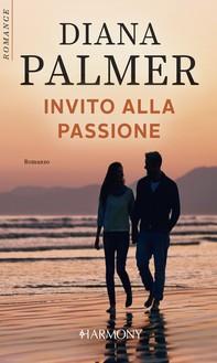 Invito alla passione - Librerie.coop