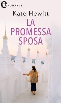 La promessa sposa (eLit) - Librerie.coop
