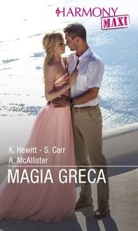 Magia greca - Librerie.coop