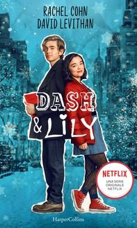 Dash & Lily - Librerie.coop