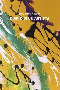 Diario di un'Artista - Librerie.coop