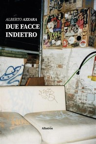 Due facce indietro - Librerie.coop