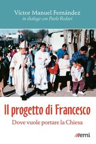 Progetto di Francesco - Librerie.coop