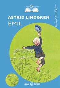 Emil - Librerie.coop