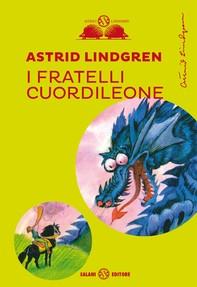 I fratelli Cuordileone - Librerie.coop