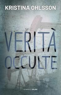 Verità occulte - Librerie.coop