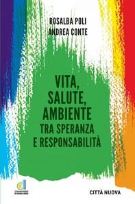 Vita salute e ambiente - Librerie.coop