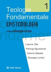 Teologia fondamentale 1 - Librerie.coop