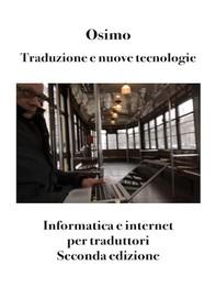 Traduzione e nuove tecnologie - Librerie.coop