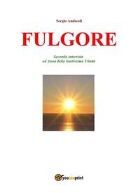 Fulgore - Librerie.coop