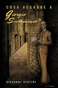 Cosa accadde a Giorgio Scerbanenco? - Librerie.coop
