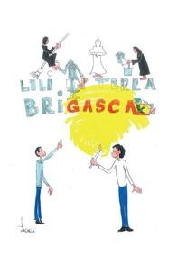 Lili in terra Brigasca - Librerie.coop