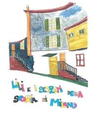 Lili e i segreti della storia di Milano - Librerie.coop
