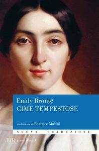 Cime tempestose - Librerie.coop