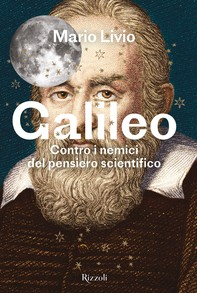 Galileo - Librerie.coop