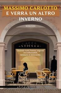 E verrà un altro inverno (Nero Rizzoli) - Librerie.coop