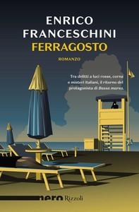 Ferragosto (Nero Rizzoli) - Librerie.coop