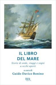 Il libro del mare - Librerie.coop