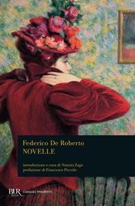 Novelle - Librerie.coop