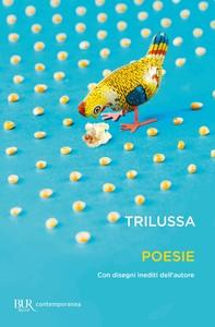 Poesie - Librerie.coop