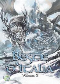 Bestie d'Italia - volume 2 - Librerie.coop