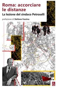 Roma: accorciare le distanze - Librerie.coop