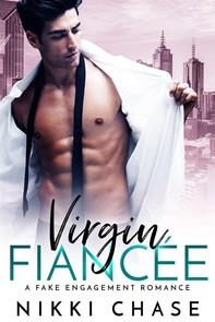 Virgin Fiancée - Librerie.coop