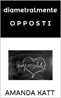 Diametralmente opposti - Librerie.coop