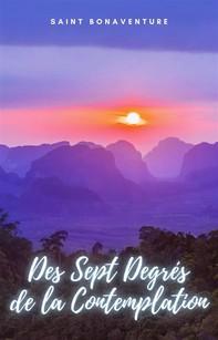 El sombrero de tres picos - Librerie.coop