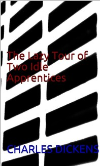 The Lazy Tour of Two Idle Apprentices - Librerie.coop