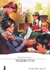 Mujercitas - Librerie.coop
