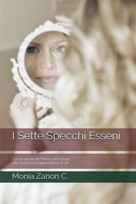 I Sette Specchi Esseni - Librerie.coop