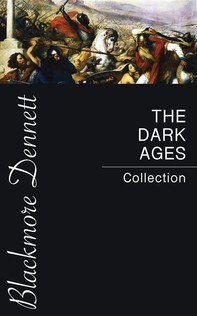The Dark Ages Collection - Librerie.coop