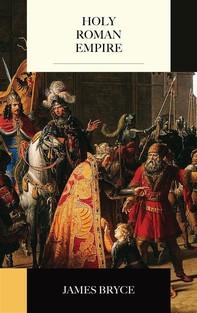 Holy Roman Empire - Librerie.coop