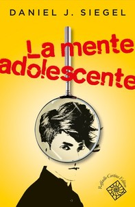 La mente adolescente - Librerie.coop