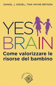 Yes Brain - Librerie.coop