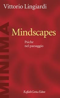 Mindscapes - Librerie.coop