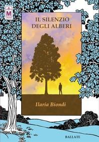 Il silenzio degli alberi - Librerie.coop