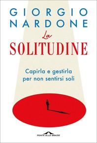 La solitudine - Librerie.coop