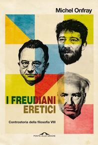 I freudiani eretici - Librerie.coop