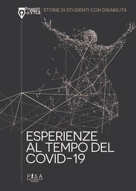 Esperienze al tempo del Covid-19 - Librerie.coop