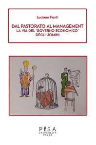 Dal Pastorato al Management - Librerie.coop